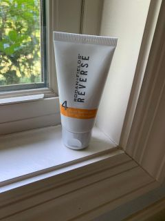 Brand new never used Rodan and Fields sunscreen