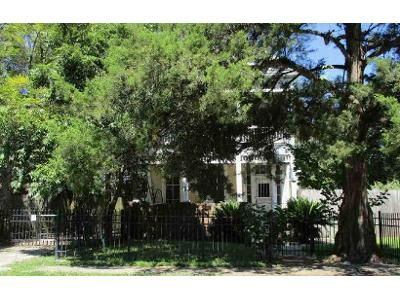 4 Bed 2 Bath Foreclosure Property in Mobile, AL 36604 - Old Shell Rd