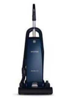 Looking for a kenmore vacuum cleaner