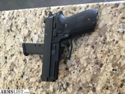 For Sale: Sig. Sauer 229