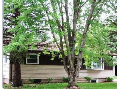 2 Bed 2 Bath Foreclosure Property in Faribault, MN 55021 - Greenwood Pl