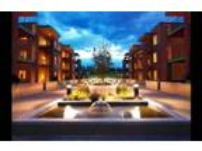 Beautiful Corporate Housing in Louisville Colorado! NEW, Fully Furnished Lo...