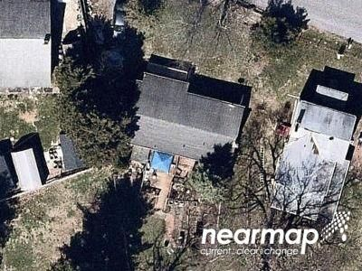1.0 Bath Preforeclosure Property in Walkersville, MD 21793 - Liberty St