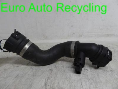Sell 2006 BMW Z4 Used Radiator 17127545263 LOWER RADIATOR HOSE OEM motorcycle in Rancho Cordova, CA, United States, for US $65.00