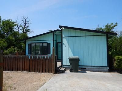 4 Bed 2 Bath Foreclosure Property in Irrigon, OR 97844 - NE Main Ave