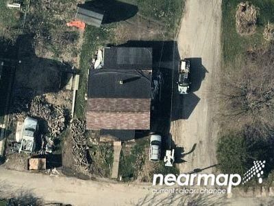 Foreclosure Property in Penn, PA 15675 - N Railroad St
