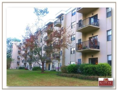 Covenant Towers Unit E108 Active Living Community Condo for Sale