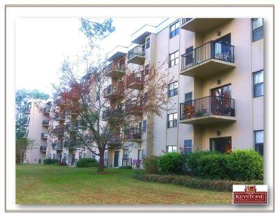 Covenant Towers Unit E108 Active Living Community Condo for Sale