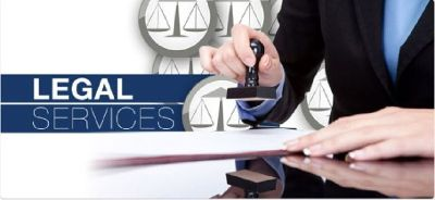 Outsource Legal Services at Cost-Friendly Prices