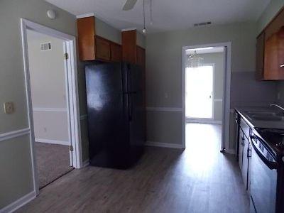 3 bedroom in Statesboro