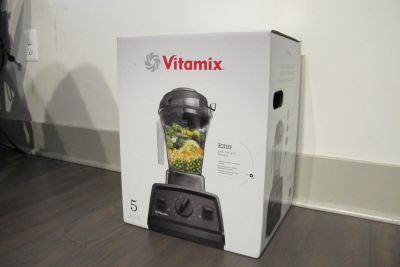 Vitamix Professional Blenders!!!