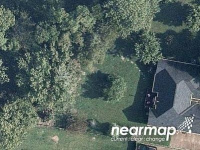 3 Bed 2.0 Bath Preforeclosure Property in Hermitage, TN 37076 - John Hager Rd