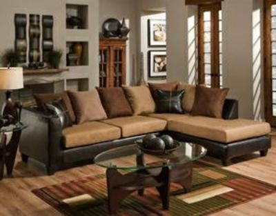 WE DELIVER FAST.. SECTIONAL... SUPER DEAL