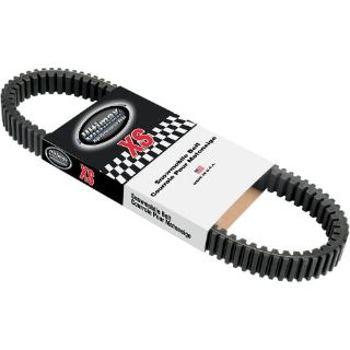 Purchase ULTIMAX 1142-0030 BELT ULTIMAX XS POLARIS Classic 700 2002-2004 Classic 700 2006 motorcycle in Wells, Maine, United States, for US $132.95
