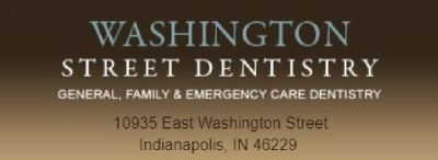 Certified Pediatric Dentistry Indianapolis - Dr. Church