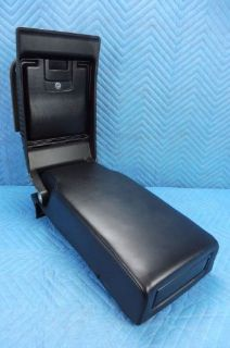 Find 2006 2007 Lexus GS300 GS430 Rear Seat ARMREST W/ Cup Holder 72830-30B10-C0 OEM motorcycle in Jacksonville, Florida, United States, for US $155.00