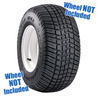 Find Carlisle Tour Max 18-8.50-8 4 Ply Golf Cart Tire motorcycle in Marion, Iowa, United States, for US $62.34