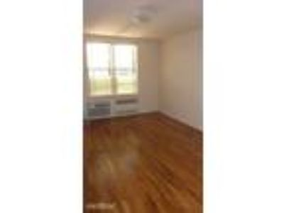 One BR One BA In Queens NY 11355