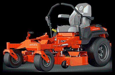 2019 Ariens Apex 48 (Kohler) Zero-Turn Radius Mowers Lawn Mowers Jesup, GA