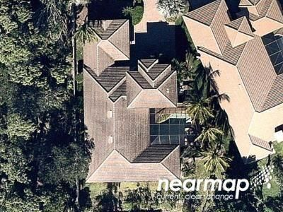 3 Bed 3 Bath Foreclosure Property in Naples, FL 34110 - Whitney Ln