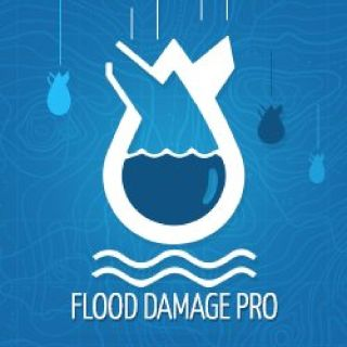 Flood Damage Pro - Rockville