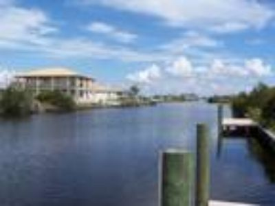 Homes for Sale by owner in Port Charlotte, FL
