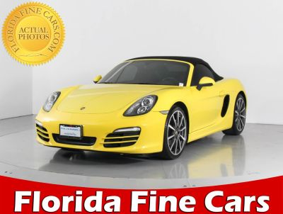 Fuel Injection Idle Air Control Valve Gasket Porsche Boxster 911 Genuine