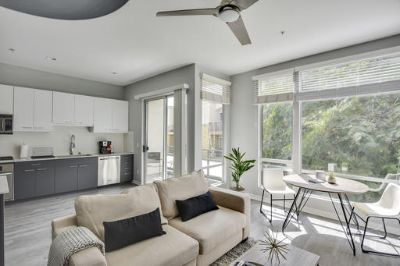 $4620 1 apartment in West Los Angeles