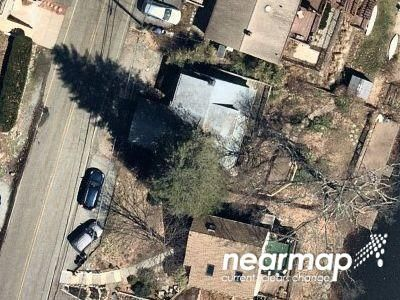 1 Bed 2 Bath Foreclosure Property in Ringwood, NJ 07456 - Skyline Lake Dr