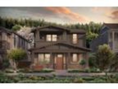 New Construction at 108 CHIVES WAY, by Pulte Homes, $
