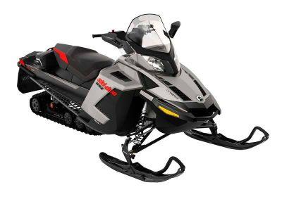 2014 Ski-Doo GSX SE E-TEC 800R Trail Sport Snowmobiles Lancaster, NH