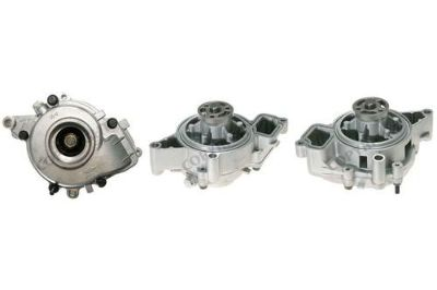 Buy AIRTEX AW5092 Engine Water Pump motorcycle in Southlake, Texas, US, for US $57.91