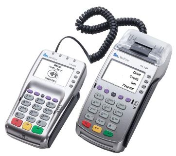 Free Credit Card Equipment For Carpet  Flooring Companies