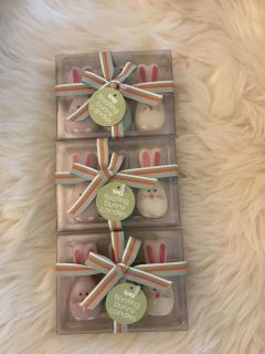 Tag floating bunny candles (9)