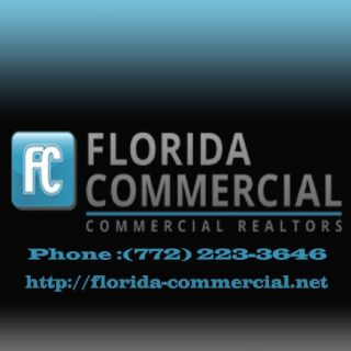 Florida Commercial Enterprises
