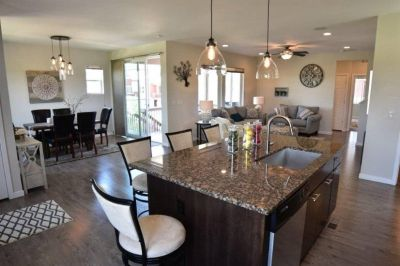 $3975 3 single-family home in Arapahoe County