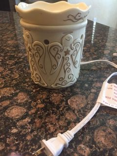 Scentsy Angels