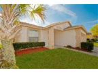 Laurel Oak only 10 minutes from Disney - Villa