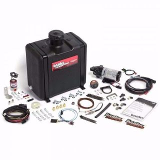Buy 45003 Banks Power (7 Gal. 45147) Water Methanol Kit and 45108 Thermocouple Kit motorcycle in Altamonte Springs, Florida, United States, for US $925.00