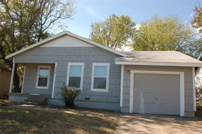Craigslist - Homes for Rent Classifieds in Ft Worth, Texas ...