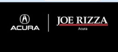 Joe Rizza Acura