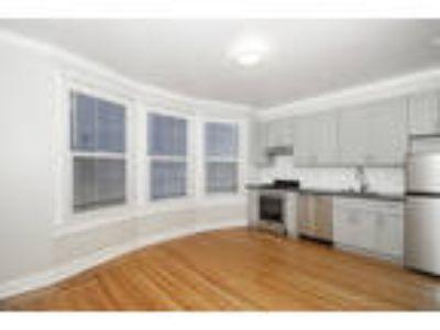 1125 BROADWAY Apartments - 1 Studio One BA Apartment