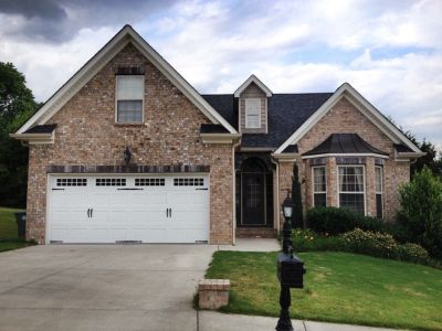4 bedroom in Chattanooga