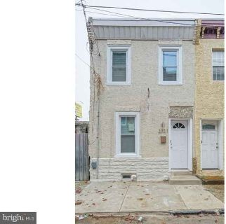 2321 E Cabot St Philadelphia Two BR, 2321 E Cabot Street is now