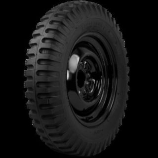 Purchase 750-20 FIRESTONE NDT TIRE motorcycle in Chattanooga, Tennessee, United States, for US $259.00