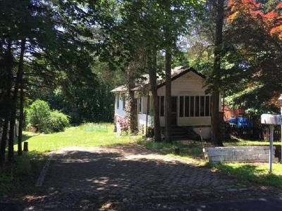 2 Bed 1 Bath Foreclosure Property in Putnam Valley, NY 10579 - Starview Ave