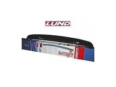 Find Lund Avenger #72064 Bug Shield Fits GMC Yukon, GMC Yukon Denali and GMC Sierra motorcycle in Valencia, California, US, for US $4.99