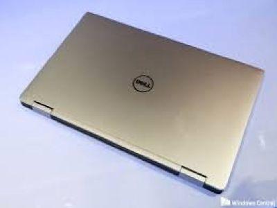 Dell laptop service center omr