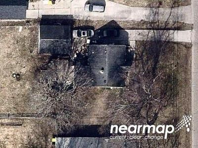 Preforeclosure Property in Lansing, MI 48917 - Stoner Rd