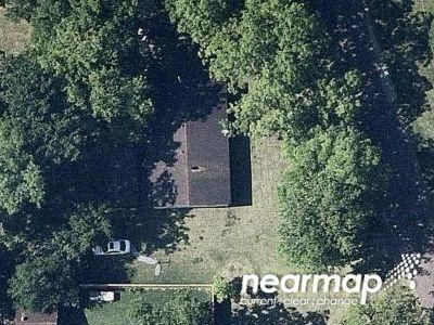 2 Bed 3 Bath Foreclosure Property in Crosby, TX 77532 - Penn St